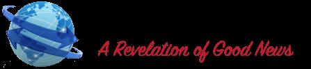 Gospel Revolution.com