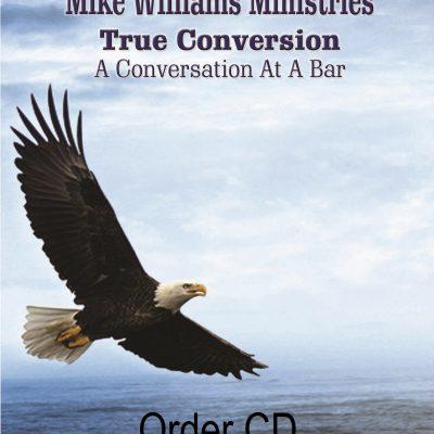 True_ConversionCD