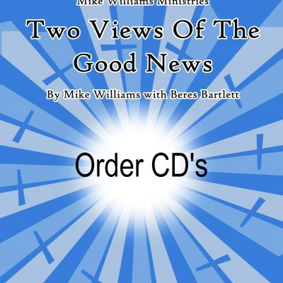 Two Views CD