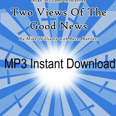Two Views MP3