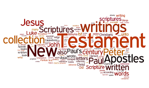 The Grace Imposter Addresses Part 22: The New Testament Debate
