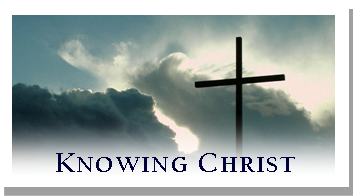 The Grace Imposter Addresses Part 30: Knowing Christ