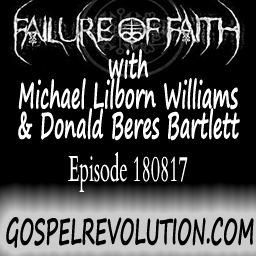 Failure of Faith, The