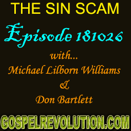 The Sin Scam
