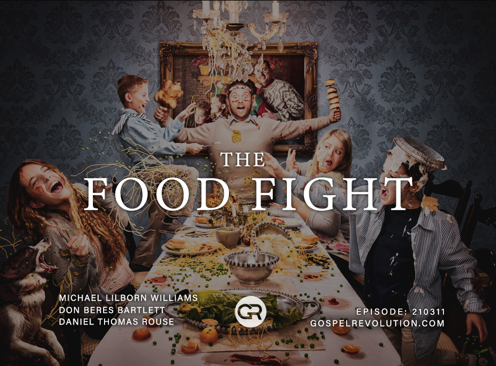 210311 The Food Fight