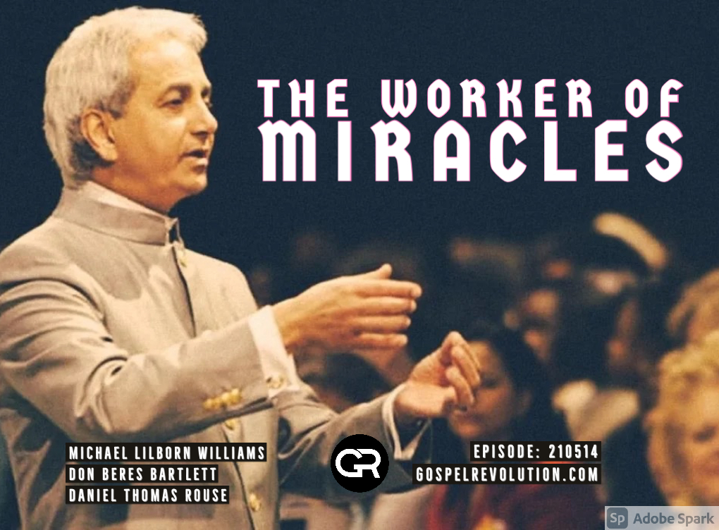 210514 The Worker of Miracles